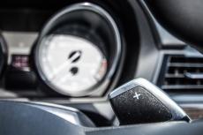 BMW Z4 35is-14