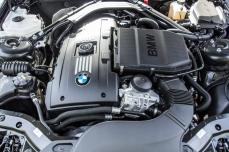 BMW Z4 35is-15