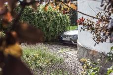 BMW Z4 35is-16
