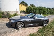 BMW Z4 35is-17