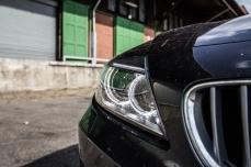 BMW Z4 35is-2