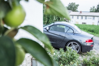 BMW Z4 35is-21