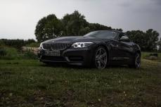 BMW Z4 35is-25