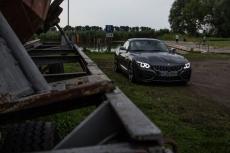 BMW Z4 35is-26