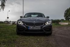 BMW Z4 35is-27