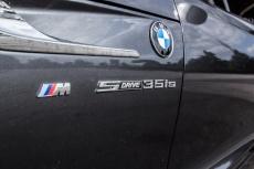 BMW Z4 35is-3