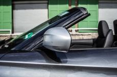 BMW Z4 35is-4