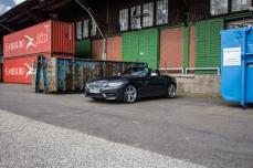 BMW Z4 35is-6