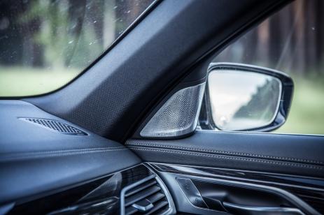 BMW 740d xDrive Sixt-12