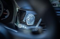 BMW 740d xDrive Sixt-13
