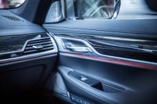 BMW 740d xDrive Sixt-25