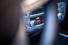 BMW 740d xDrive Sixt-29