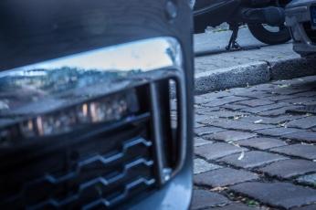 BMW 740d xDrive Sixt-33
