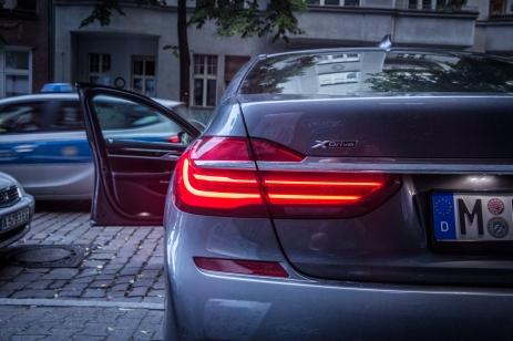 BMW 740d xDrive Sixt-34