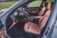 BMW 530i-5