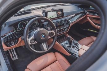 BMW 530i-6