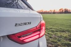 BMW 530i-8