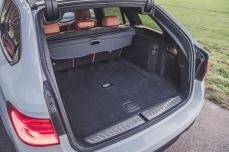 BMW 530i-9