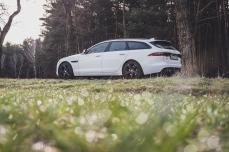 Jaguar XF Sportbrake-1