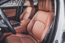 Jaguar XF Sportbrake-5